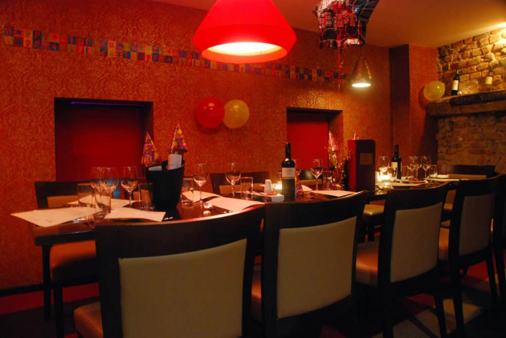 private dining room 01