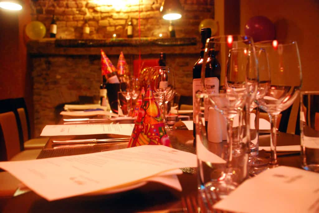 private dining room 06