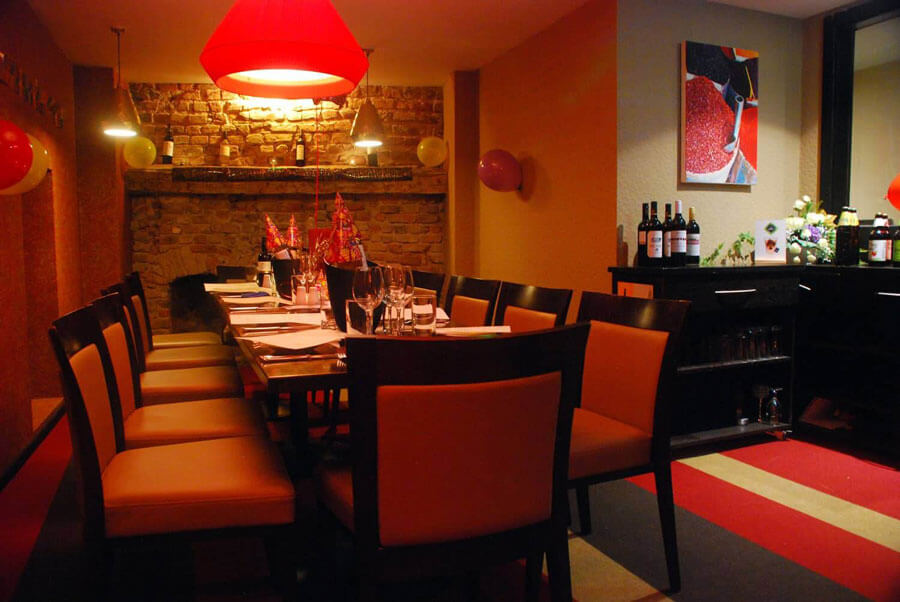 private dining room 04