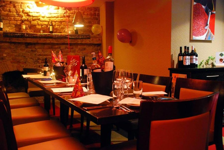private dining room 05
