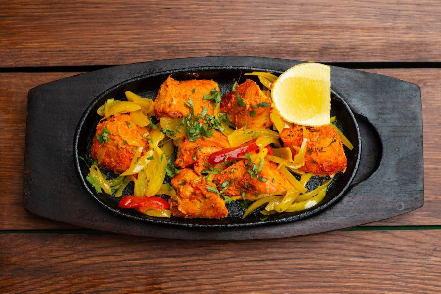 How to Find an Authentic Indian Restaurant in Kilkenny