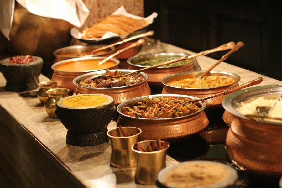 Indian Restaurant Kilkenny – Should You Try Indian Cuisine?