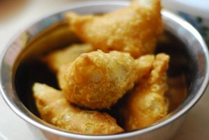 Indian Restaurant Kilkenny – What Dishes Should You Try
